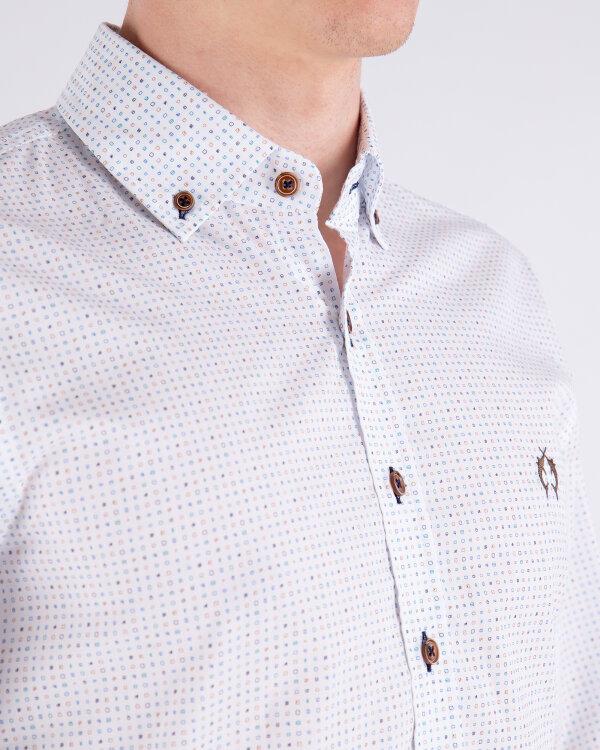 Koszula Campione 1807229_111230_83194 biały