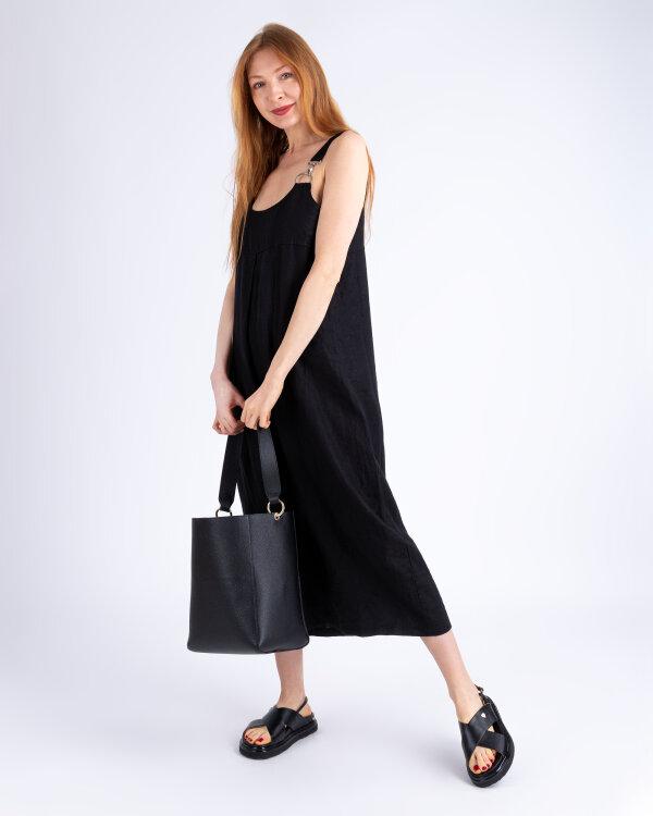 Sukienka Campione 1872706_120010_93000 czarny