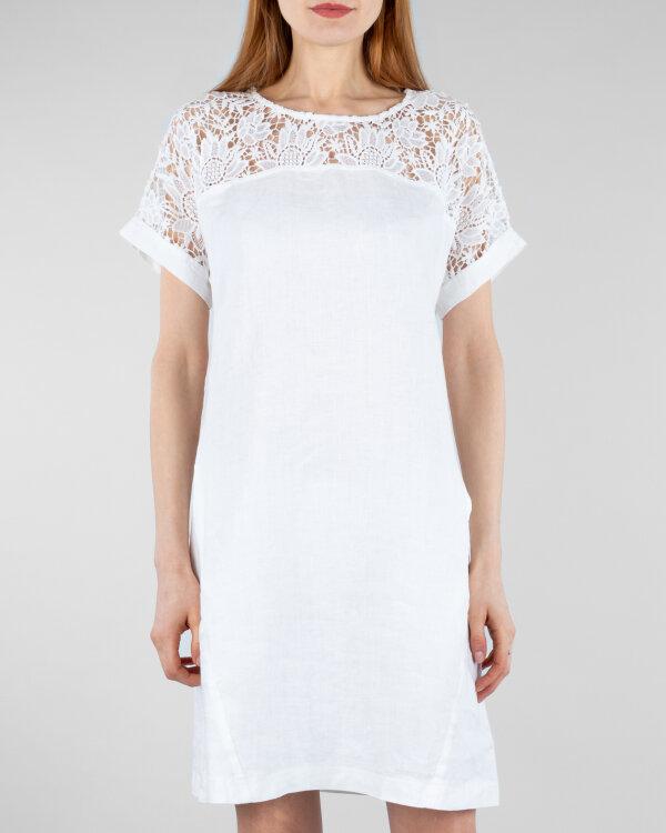 Sukienka Campione 1872707_120010_10000 biały