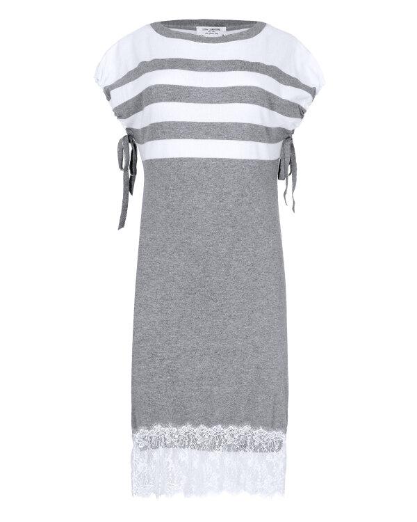 Sukienka Campione 1252103_120010_90311 biały