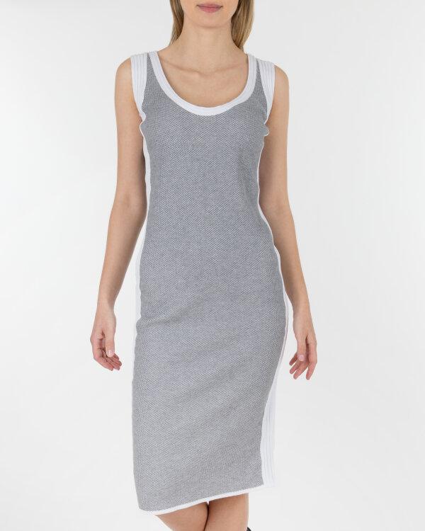 Sukienka Campione 1262101_120010_90311 szary