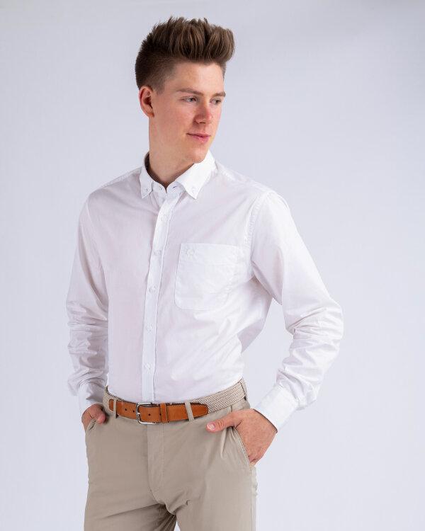 Koszula Campione 1807615_111230_10000 biały