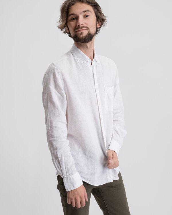 Koszula Campione 1807604_111230_10000 biały