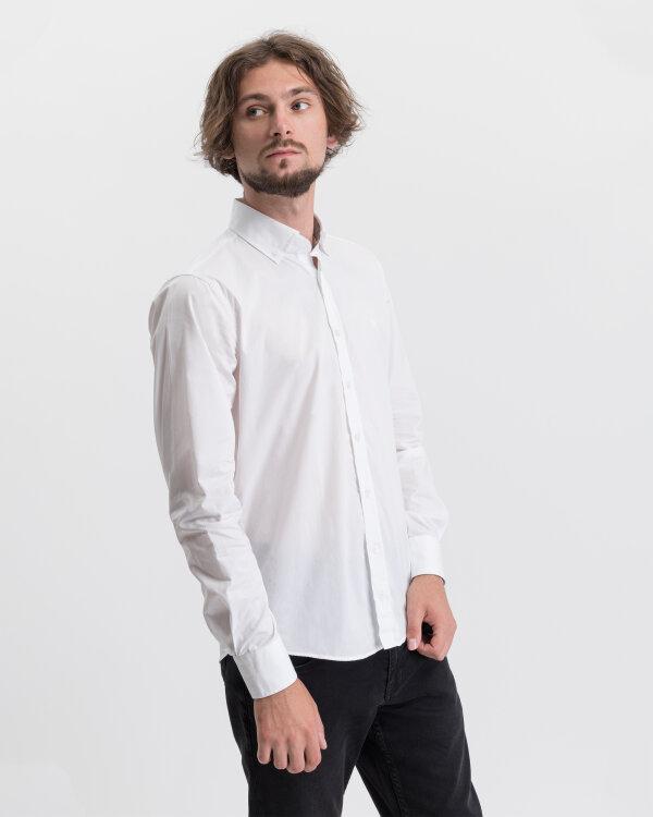 Koszula Campione 1807625_111230_10000 biały