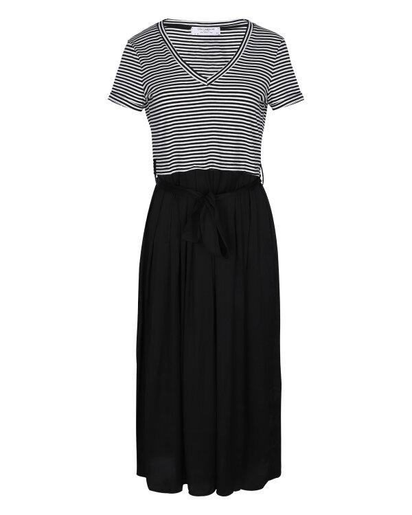 Sukienka Campione 1302701_120010_93011 wielobarwny