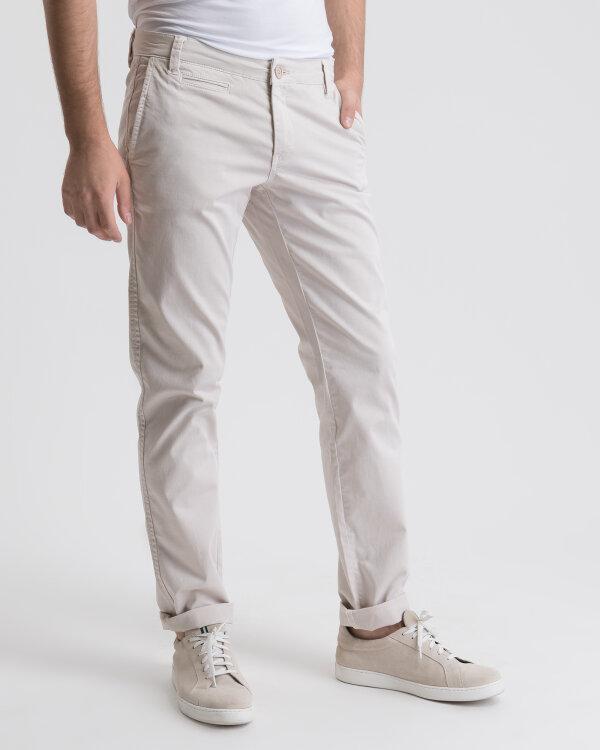 Spodnie Campione 1777802_110510_40900 beżowy