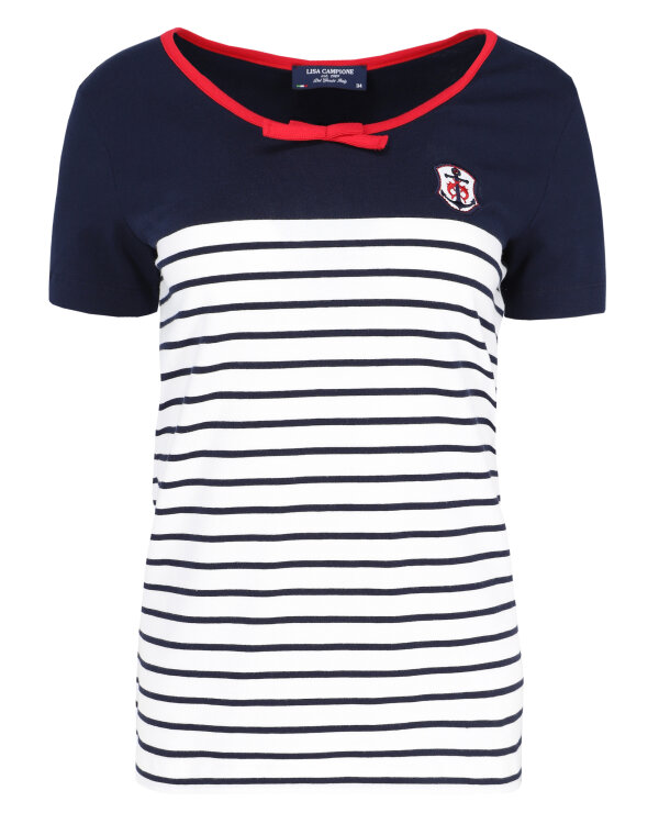 T-Shirt Campione 1312002_121130_85411 wielobarwny