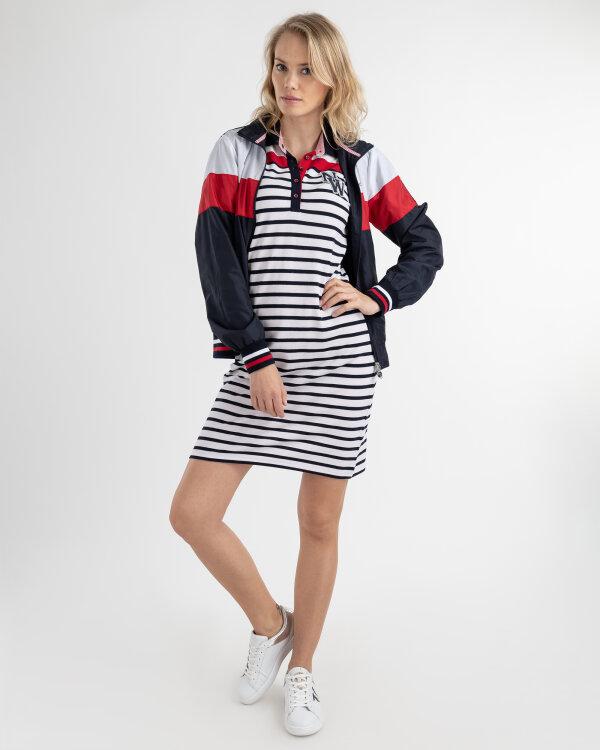 Sukienka Campione 1822017_120010_85411 wielobarwny
