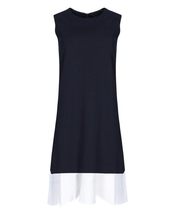 Sukienka Campione 1872001_120010_85411 granatowy