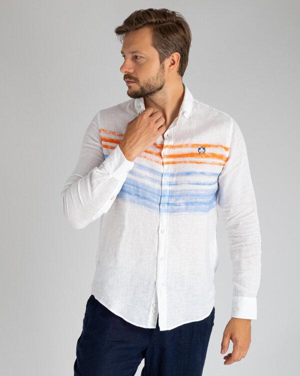 Koszula Campione 1807415_111230_83141 biały