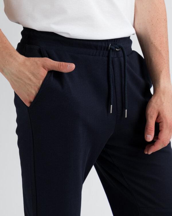 Spodnie Campione 1097102_110515_85400 granatowy
