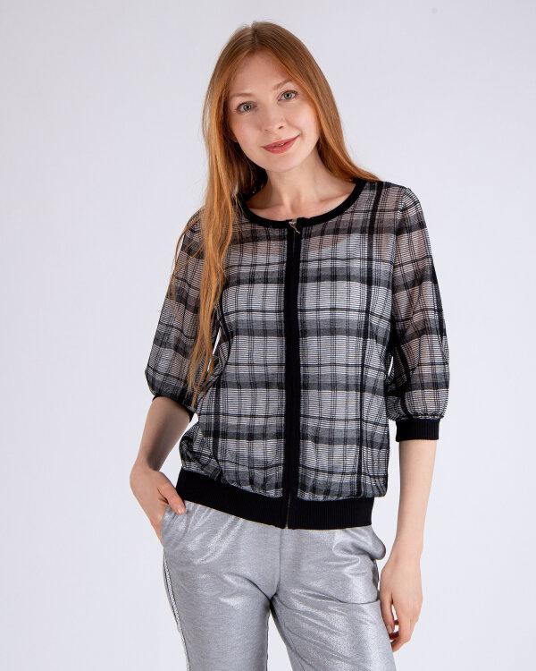 Sweter Campione 1112701_121025_93021 biały