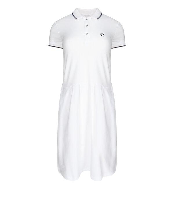 Sukienka Campione 1092904_120010_10000 biały