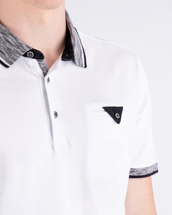 Polo Campione 1097601_111120_10000 biały