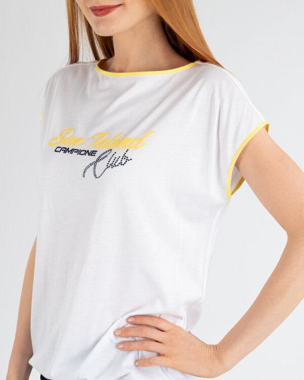 Bluzka Campione 1582208_121135_10000 biały