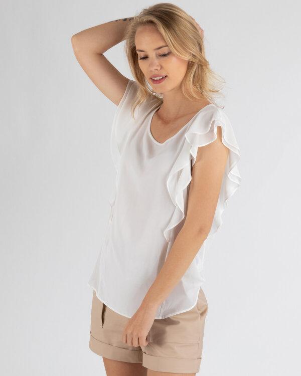 Koszula Campione 1872504_121220_40100 biały