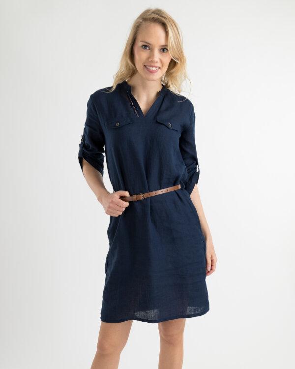 Sukienka Campione 1092604_120010_79400 granatowy