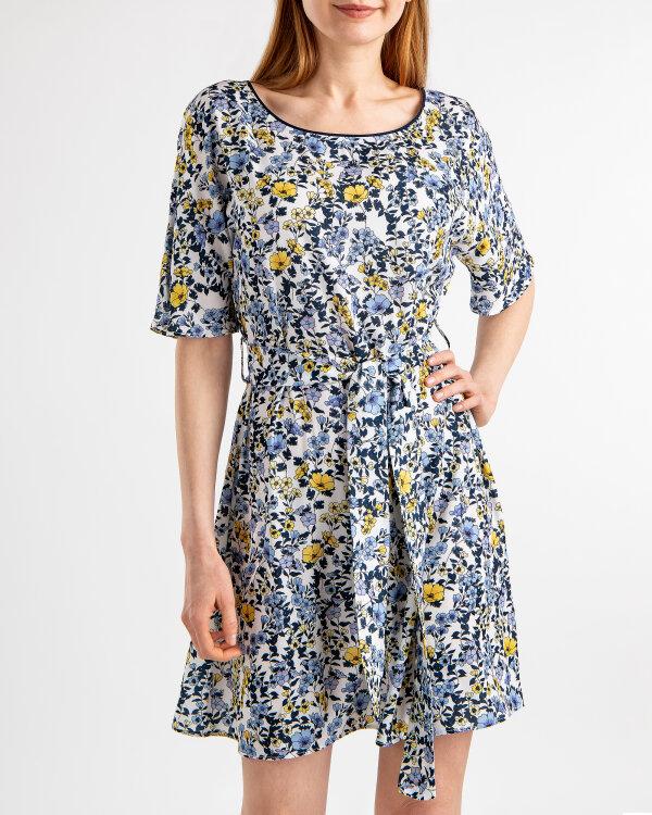 Sukienka Campione 1872204_120010_98892 wielobarwny