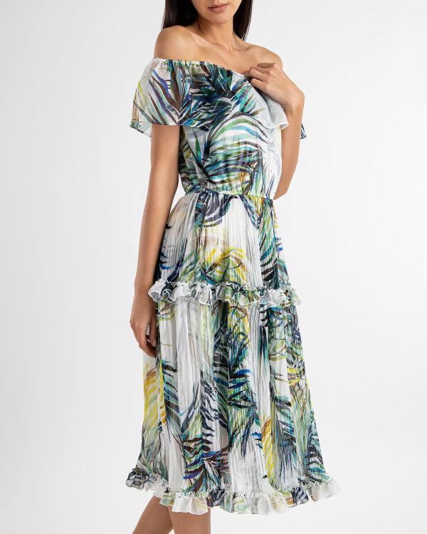 Sukienka Campione 1872205_120010_320 wielobarwny