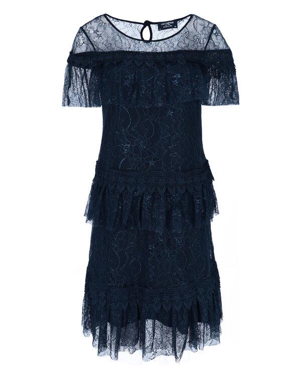 Sukienka Campione 1872601_120010_79400 granatowy