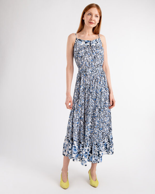 Sukienka Campione 1872602_120010_98891 biały
