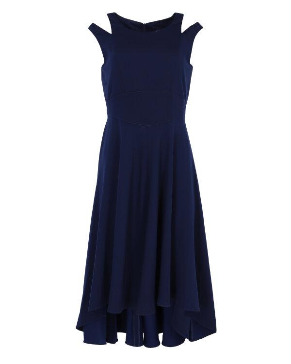 Sukienka Campione 1872603_120010_79400 granatowy