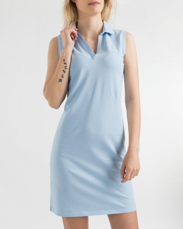 Sukienka Campione 1092905_120010_83100 niebieski