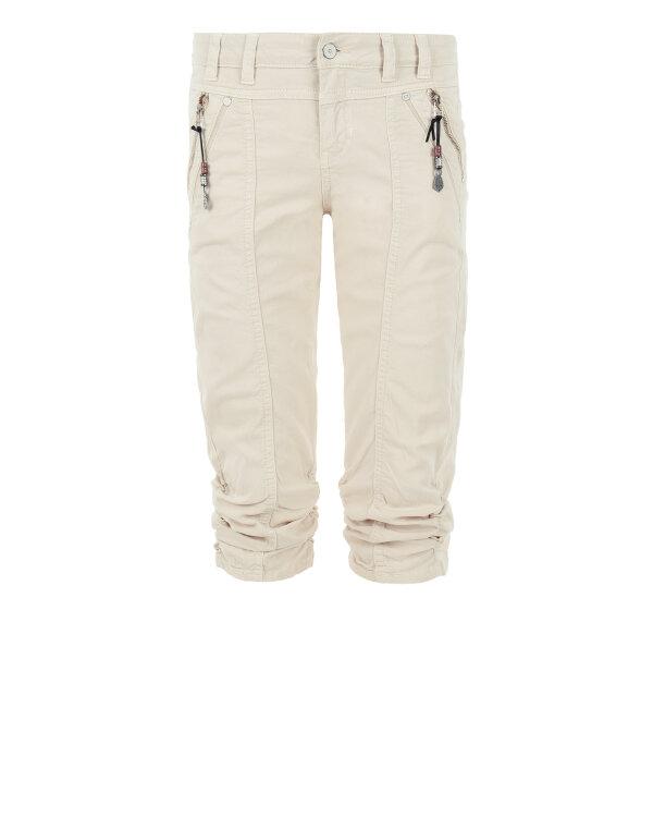 Spodnie Campione 1772902_121410_40900 beżowy
