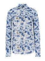 Koszula Campione 1802301_121220_83191 biały