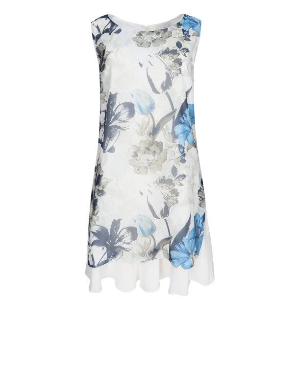 Sukienka Campione 1872301_120010_98891 biały