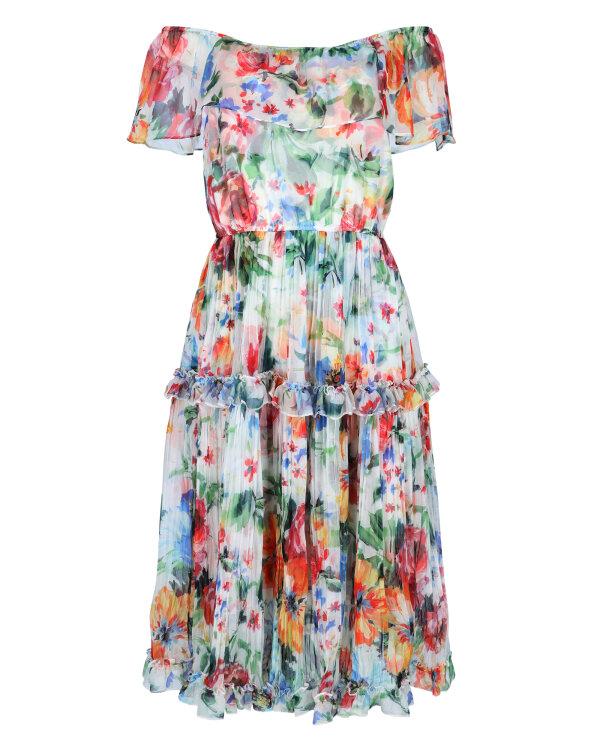 Sukienka Campione 1872501_120010_98891 biały