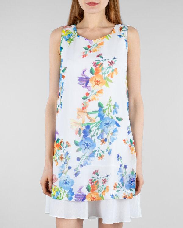Sukienka Campione 1872505_120010_98892 biały