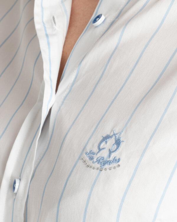 Koszula Campione 1702508_121220_83141 niebieski