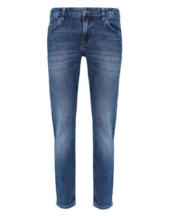 Spodnie Campione 2777010_110520_83100 niebieski