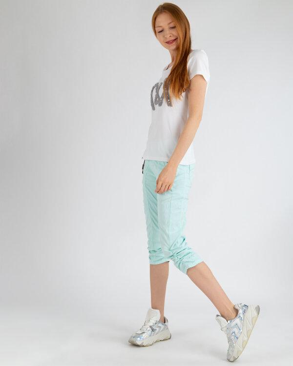 Spodnie Campione 1772902_121410_81000 zielony