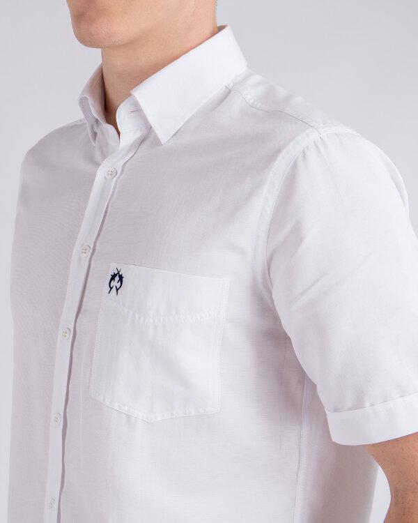 Koszula Campione 1707076_111230_10000 biały