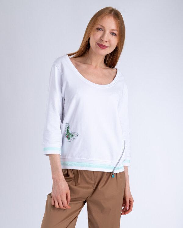 Bluza Campione 1582404_121110_10000 biały