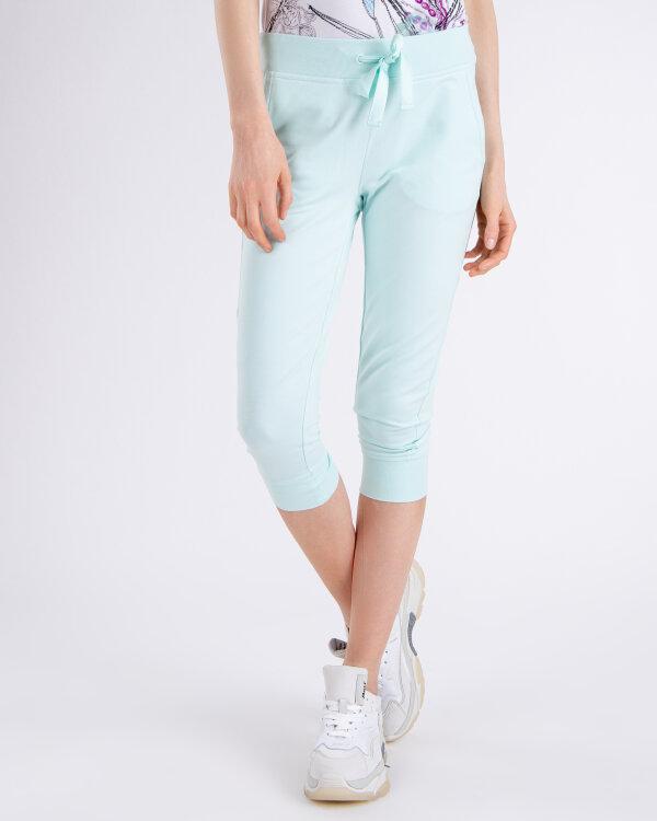 Spodnie Campione 1582410_121165_81000 zielony