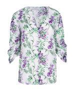 Koszula Campione 1702405_121220_315 biały