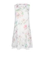 Sukienka Campione 1872401_120010_137 biały