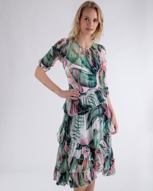 Sukienka Campione 1872402_120010_160 wielobarwny