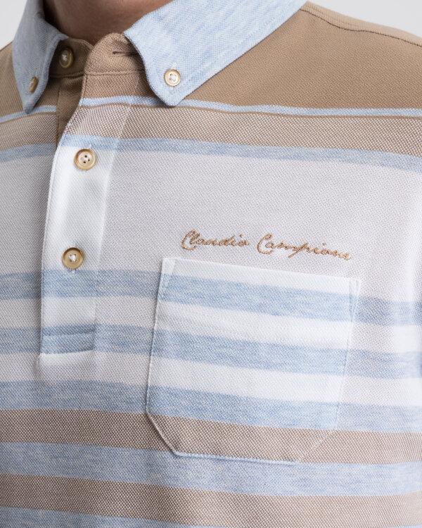 Polo Campione 1917203_111120_83111 niebieski