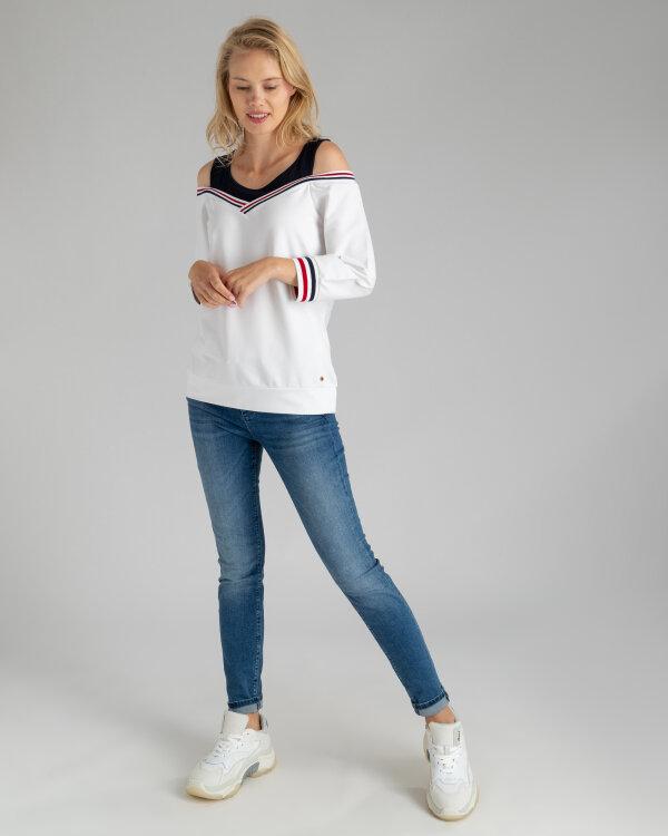Bluza Campione 2092018_121110_10011 biały