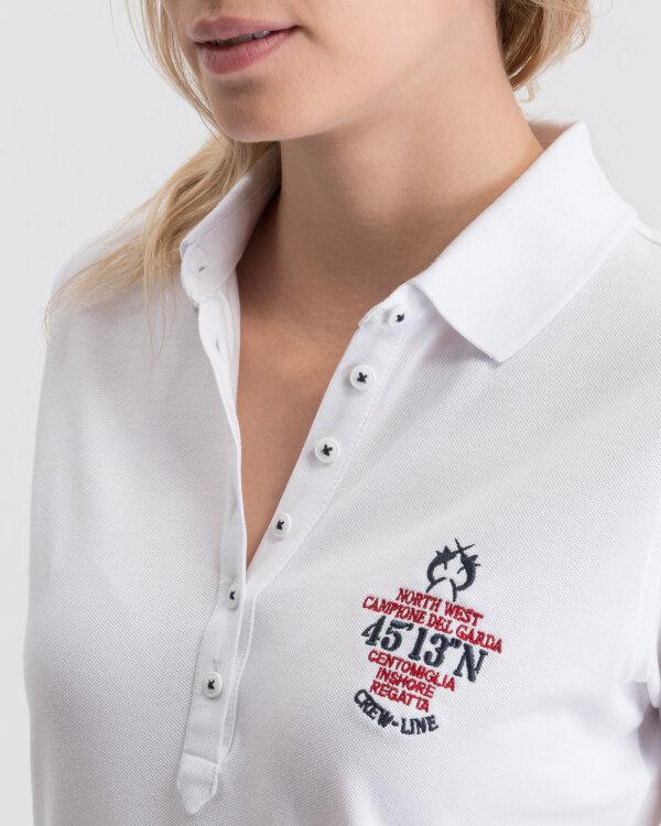 Polo Campione 2312026_121120_10000 biały