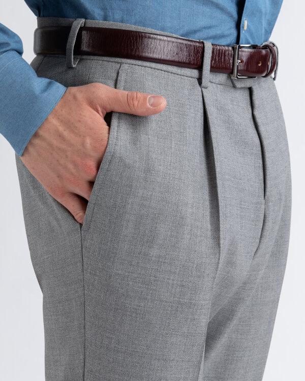 Spodnie Cavaliere 20SS19514_RORY_91 szary