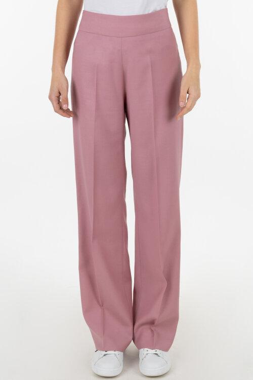 Spodnie Cavaliere 20VS19106_NOOMI_42 różowy