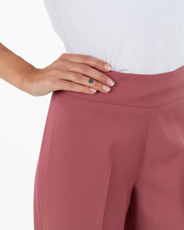 Spodnie Cavaliere 20VS19106_NOOMI_43 różowy