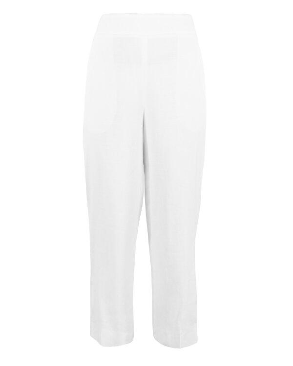 Spodnie Cavaliere 20VS19401_THELMA_11 beżowy
