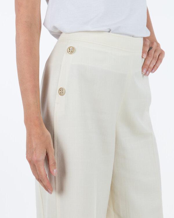 Spodnie Cavaliere 20VS19402_LEA DENIM_11 kremowy