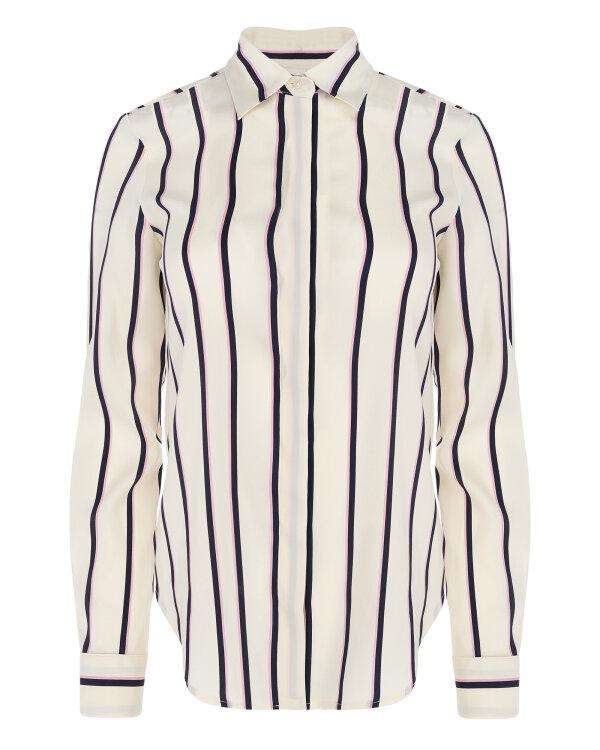 Koszula Cavaliere 68VS19501_LUNA_11 beżowy